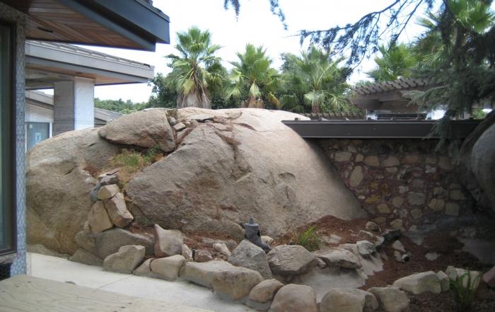 rock-view