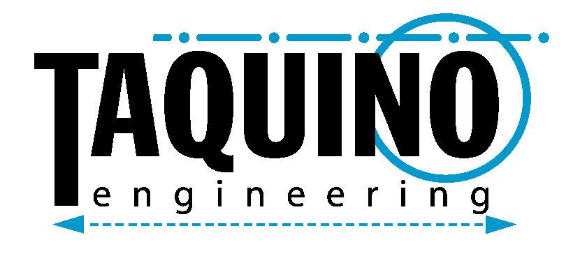 Taquino Engineering